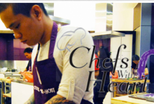 chefs-with-heart-940x250